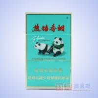 熊猫(硬经典)