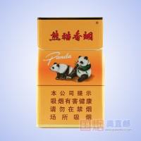 熊猫(硬时代版)