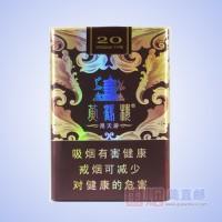 黄鹤楼(软漫天游