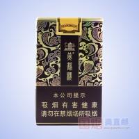 黄鹤楼(软雅韵)